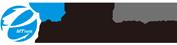 中国安防展览网(www.afzhan.com)__安防电商平台/专业网络媒体