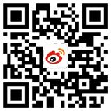 深圳市狼行视野安防有限公司_同志谈线高清审讯