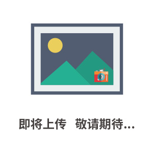 藏蓝色交巡警hu吸阀PM2.5zhiqin防hu口mian罩